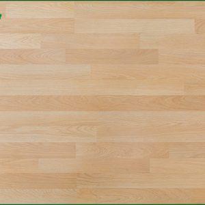 Sàn gỗ công nghiệp Thaixin VF 3061