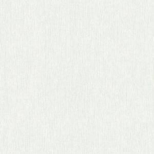 Giấy dán tường Hàn Quốc Bestie 82385-4