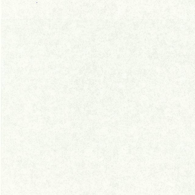 Giấy dán tường Hàn Quốc Bestie 83065-1