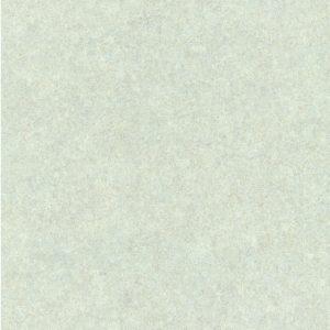Giấy dán tường Hàn Quốc Bestie 83065-2