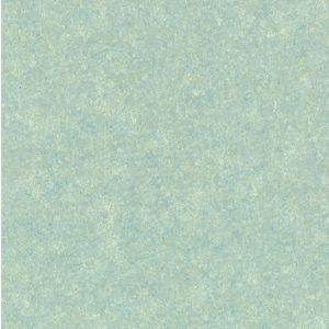 Giấy dán tường Hàn Quốc Bestie 83065-4