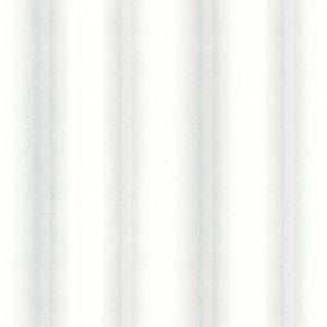 Giấy dán tường Hàn Quốc Bestie 83067-1