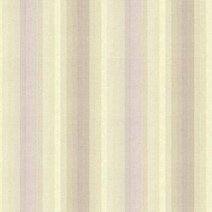 Giấy dán tường Hàn Quốc Bestie 83067-3