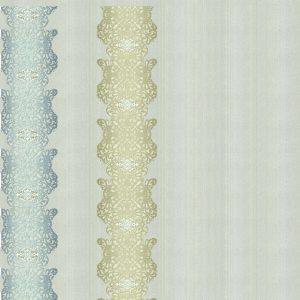 Giấy dán tường Hàn Quốc Bestie 83068-1