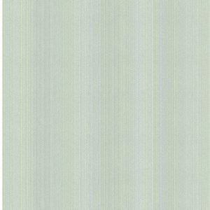 Giấy dán tường Hàn Quốc Bestie 83069-1