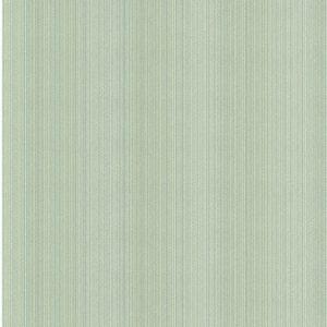 Giấy dán tường Hàn Quốc Bestie 83069-2