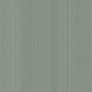 Giấy dán tường Hàn Quốc Bestie 83069-4