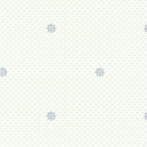 Giấy dán tường Hàn Quốc Bestie 83071-1