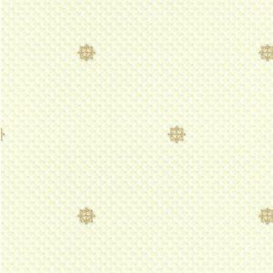 Giấy dán tường Hàn Quốc Bestie 83071-2