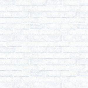 Giấy dán tường Hàn Quốc Terra 83100-1