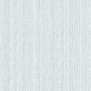 Giấy dán tường Hàn Quốc Terra 83104-1