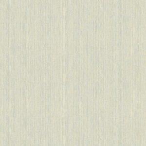 Giấy dán tường Hàn Quốc Terra 83104-2