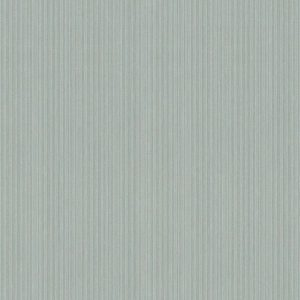 Giấy dán tường Hàn Quốc Terra 83104-3