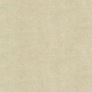 Giấy dán tường Hàn Quốc Terra 83111-2