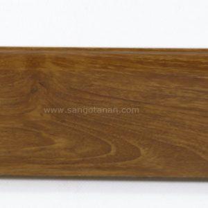 Len gỗ PL 15