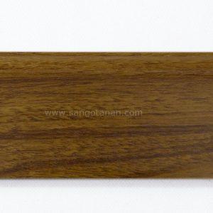 Len gỗ PL 18