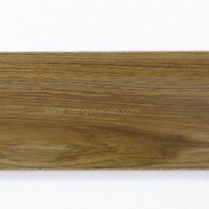 Len gỗ PL 91