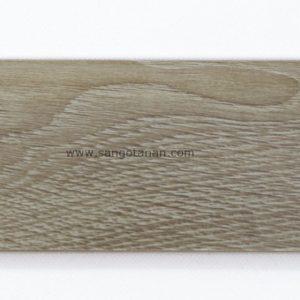 Len gỗ PL 95
