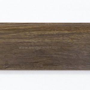Len gỗ PL 96
