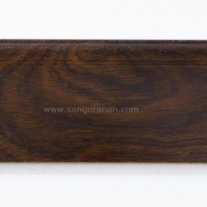 Len gỗ PL 97