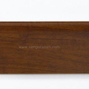 Len gỗ PL 98
