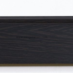Len gỗ PL 99