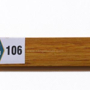 Nẹp F hợp kim Morser 106 (3)