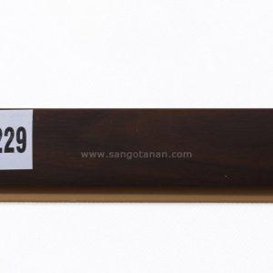 Nẹp nhựa F Morser 229 (3)