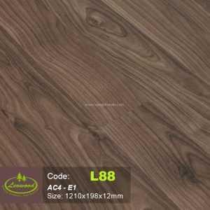 Sàn gỗ Leowood L88-2