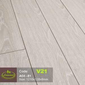 Sàn gỗ Leowood V21-5