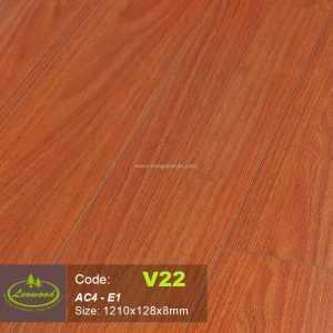 Sàn gỗ Leowood V22-1
