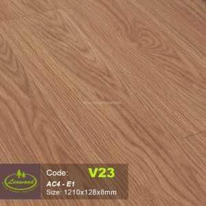 Sàn gỗ Leowood V23-1