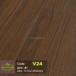 Sàn gỗ Leowood V24-1