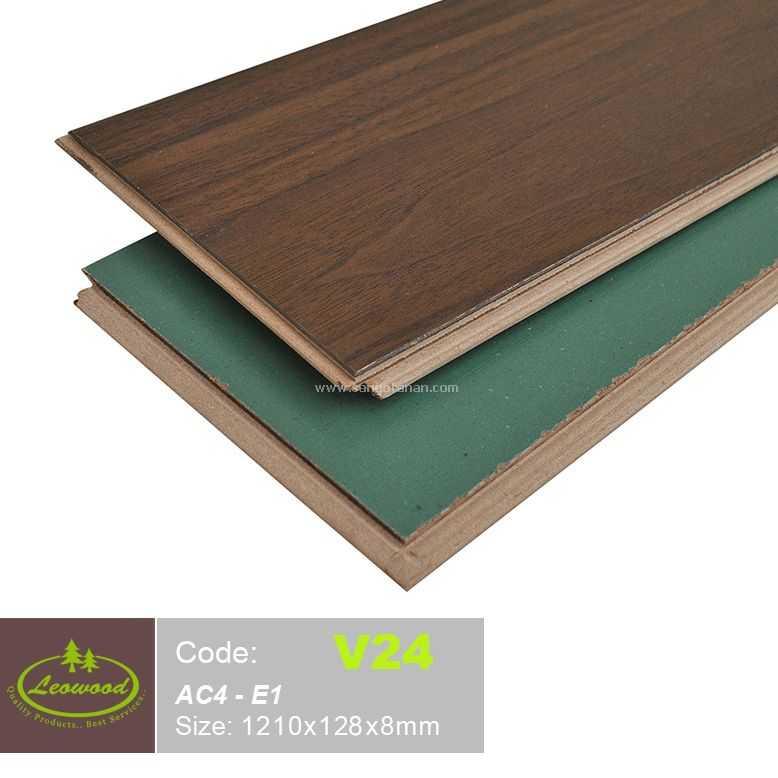 Sàn gỗ Leowood V24-5