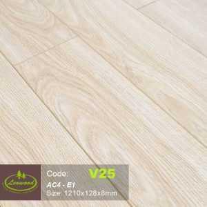 Sàn gỗ Leowood V25-1
