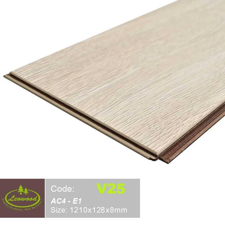 Sàn gỗ Leowood V25-3