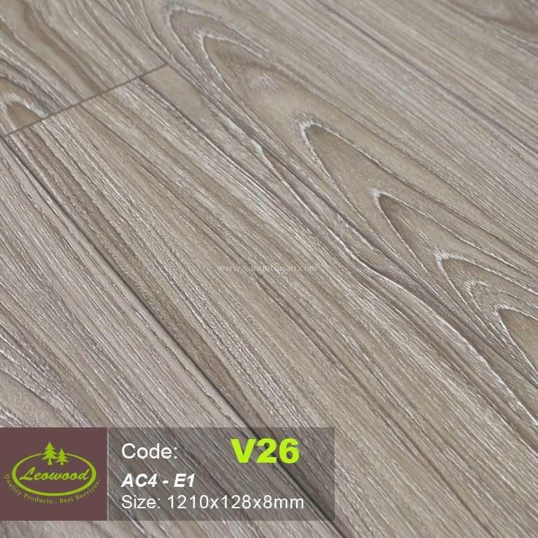 Sàn gỗ Leowood V26-1
