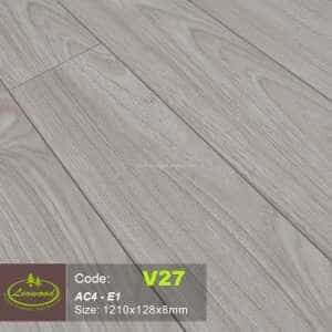 Sàn gỗ Leowood V27-1