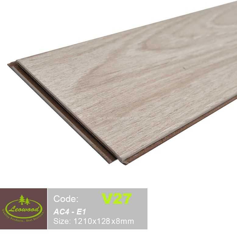 Sàn gỗ Leowood V27-2