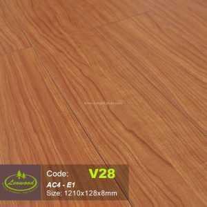 Sàn gỗ Leowood V28-1