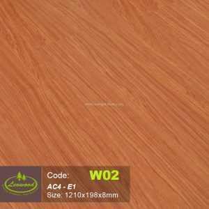 Sàn gỗ Leowood W02-1