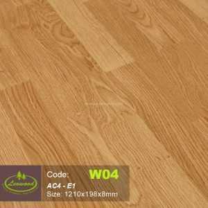 Sàn gỗ Leowood W04-1
