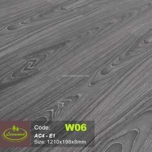 Sàn gỗ Leowood W06-1