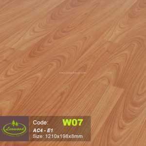 Sàn gỗ Leowood W07-1