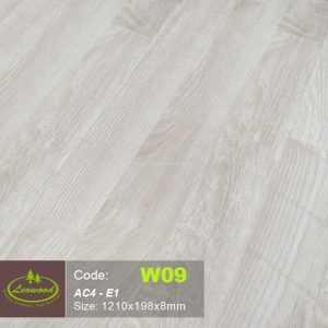 Sàn gỗ Leowood W09-1