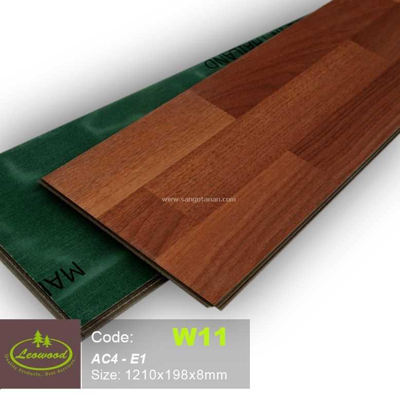 Sàn gỗ Leowood W11-2