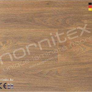 Sàn gỗ công nghiệp 558