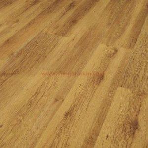 Sàn gỗ công nghiệp Eurohome 709