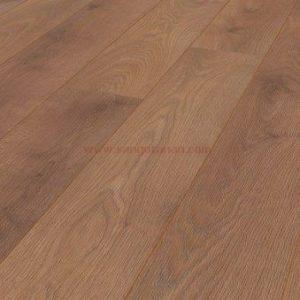 Sàn gỗ công nghiệp Eurohome 8098