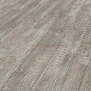 Sàn gỗ công nghiệp Eurohome 8215